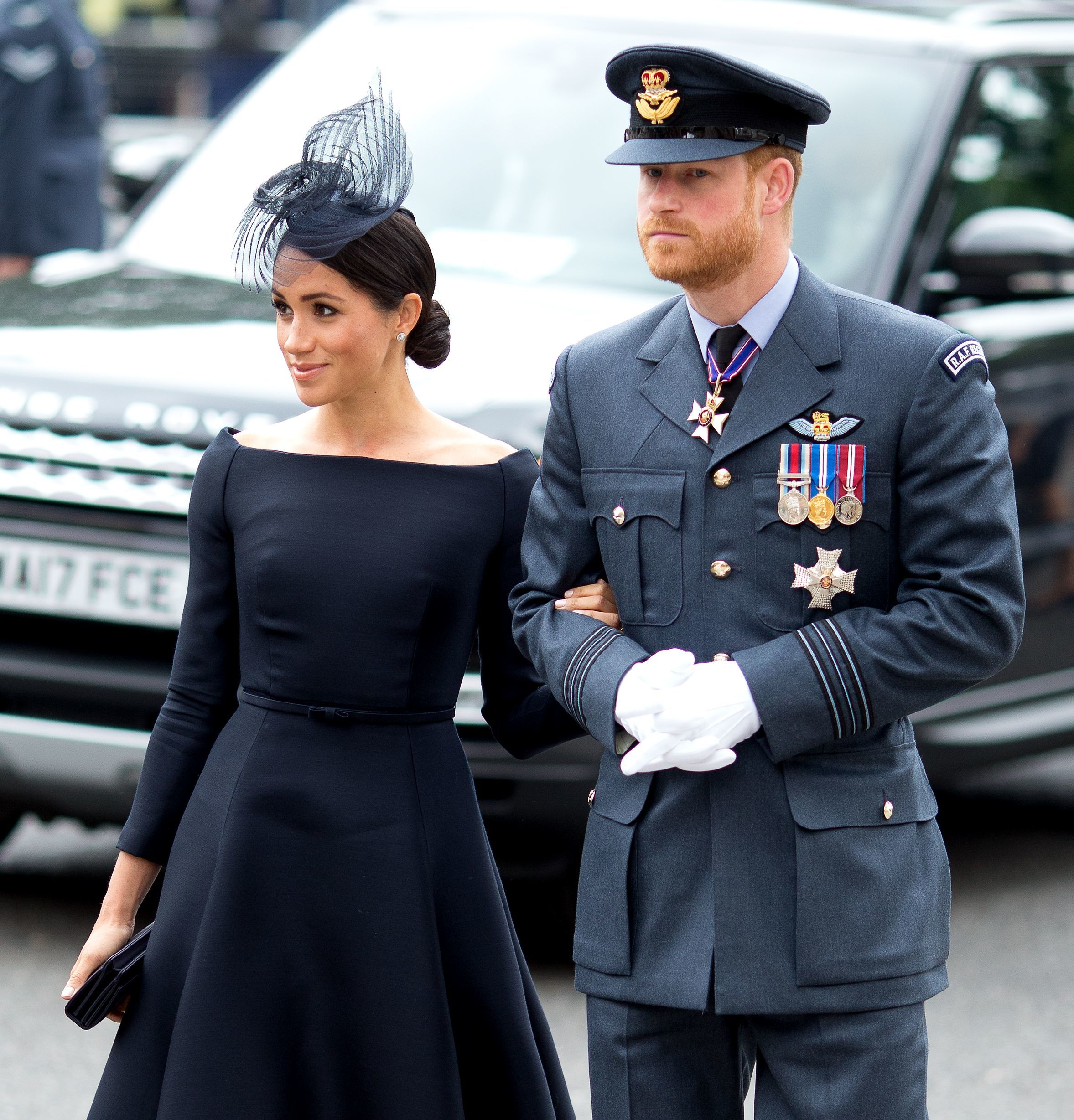 Most eligible royal bachelors and bachelorettes | Gallery