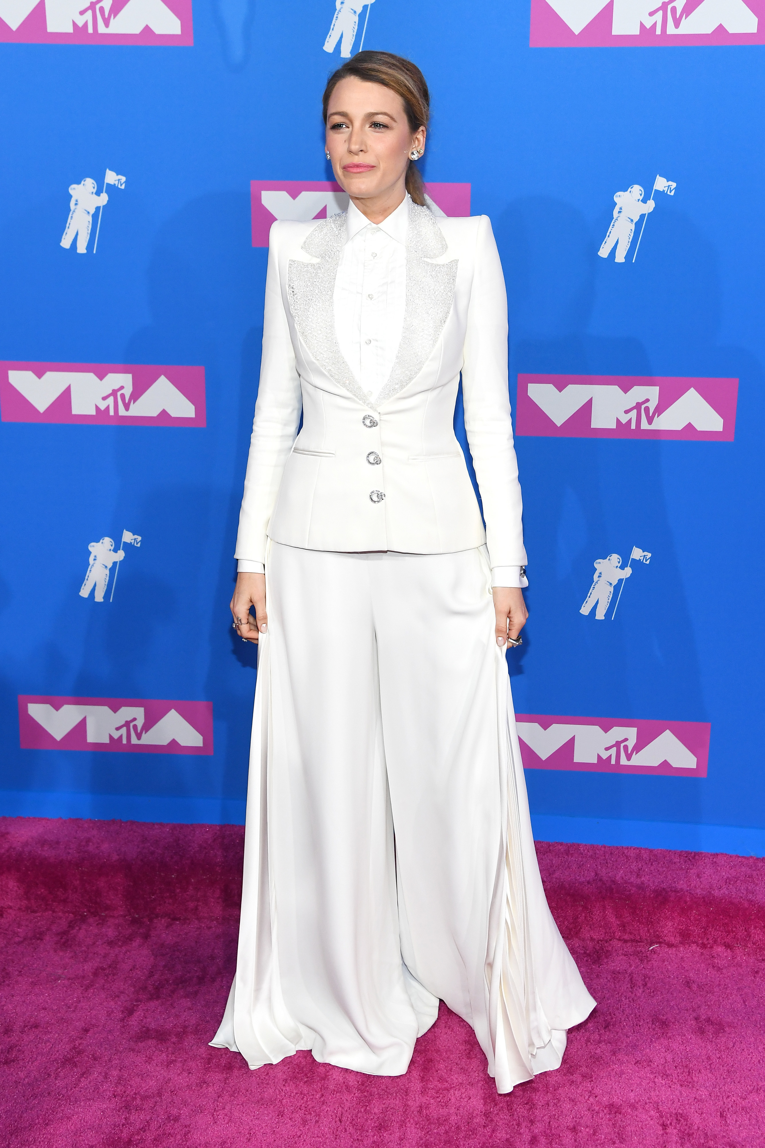 df76e33693 Fashion hits and misses from the 2018 MTV VMAs