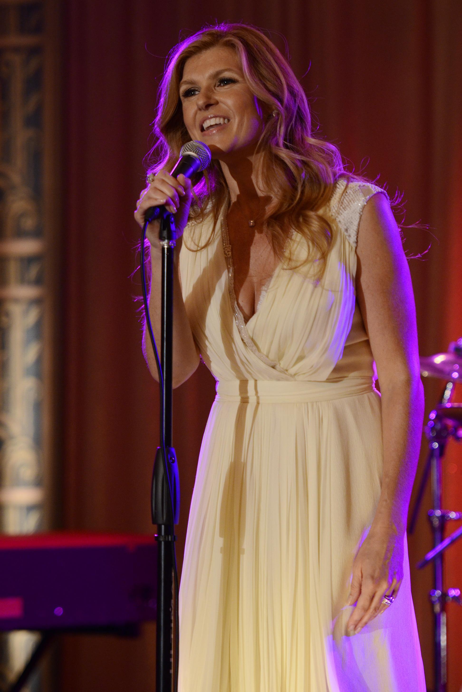 "Connie Britton stars in 2013's ""Nashville."""