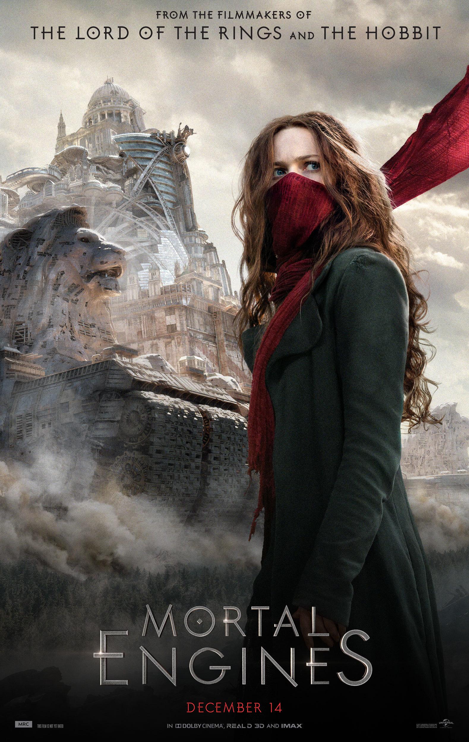 Biggest movie flops of 2018 | Gallery | Wonderwall com