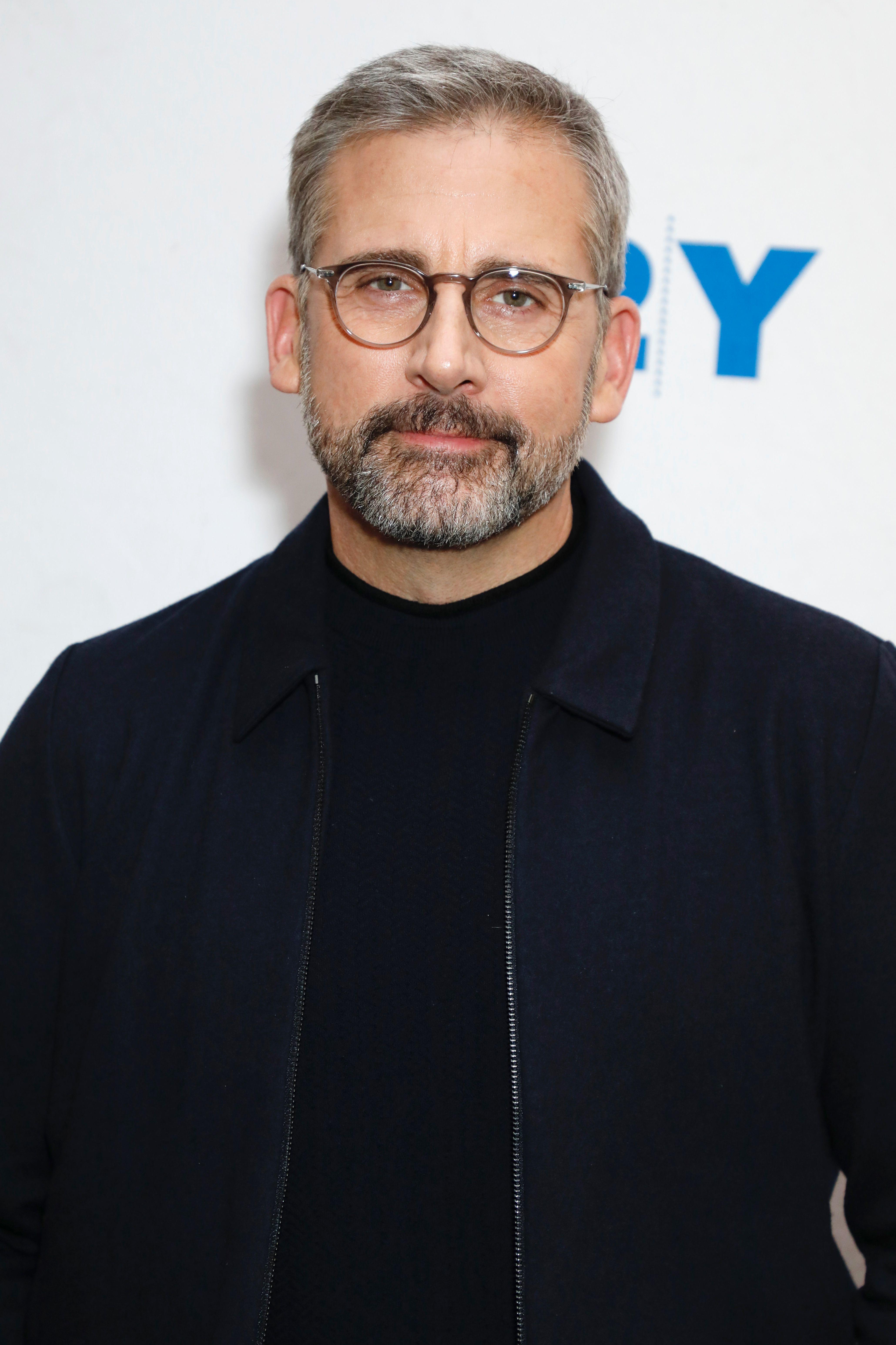 Hottest actors over 50 | Gallery | Wonderwall com