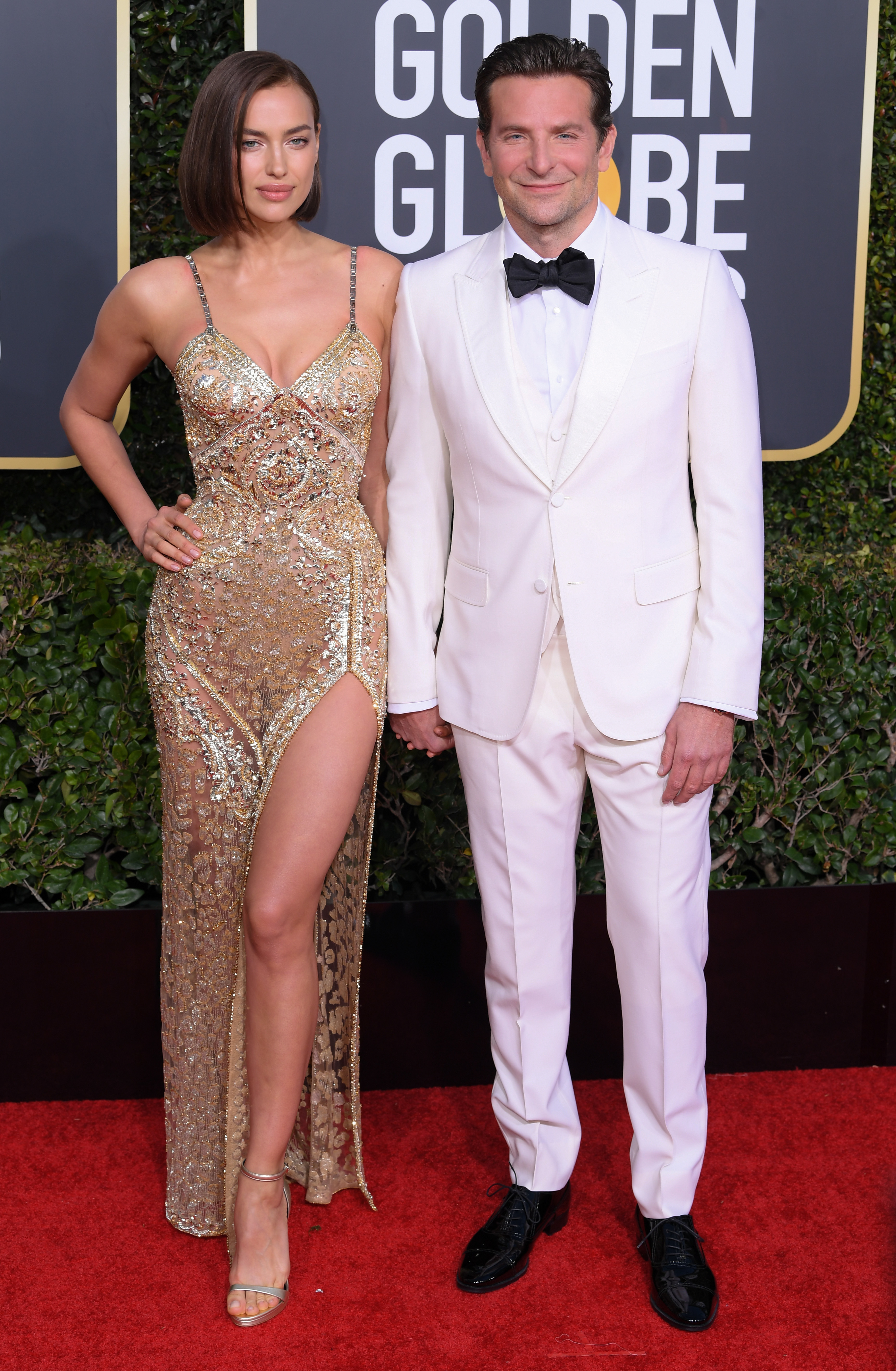 Bradley Cooper dating Sandra Bullock Dating outfits ideeën