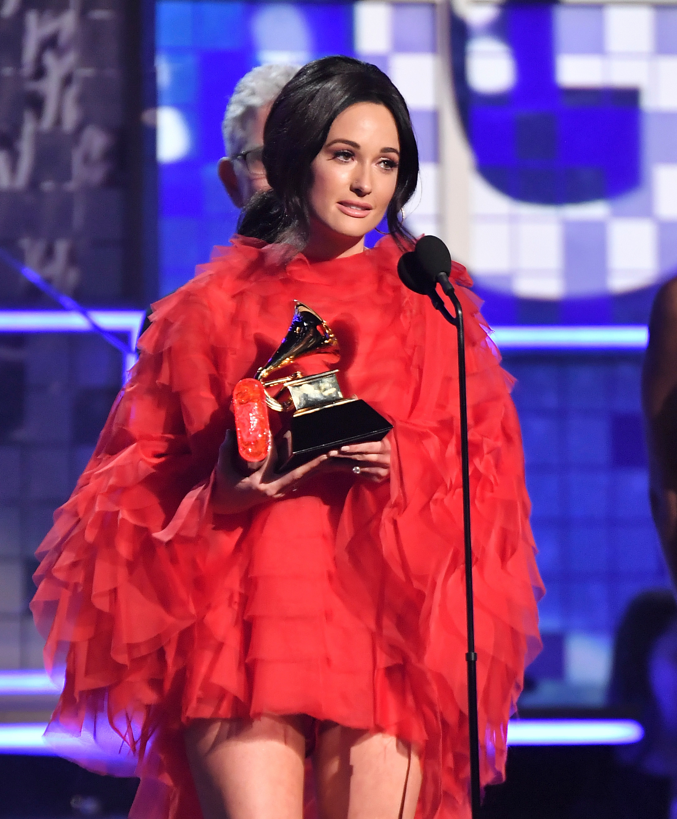 Women reign supreme at the 2019 Grammys