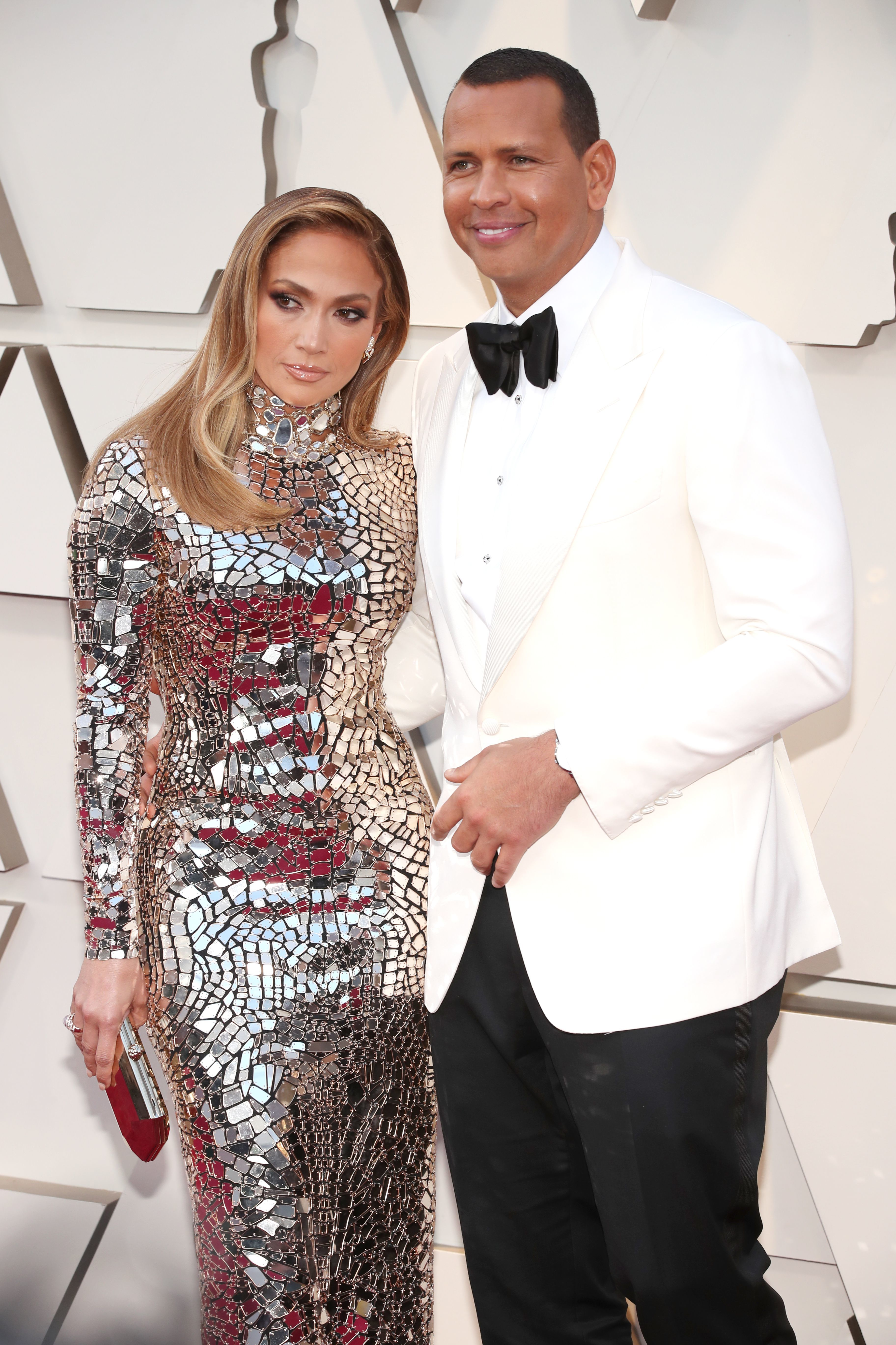 Ne Yo says Jennifer Lopez is 'the happiest I've seen her' since getting engaged to A Rod