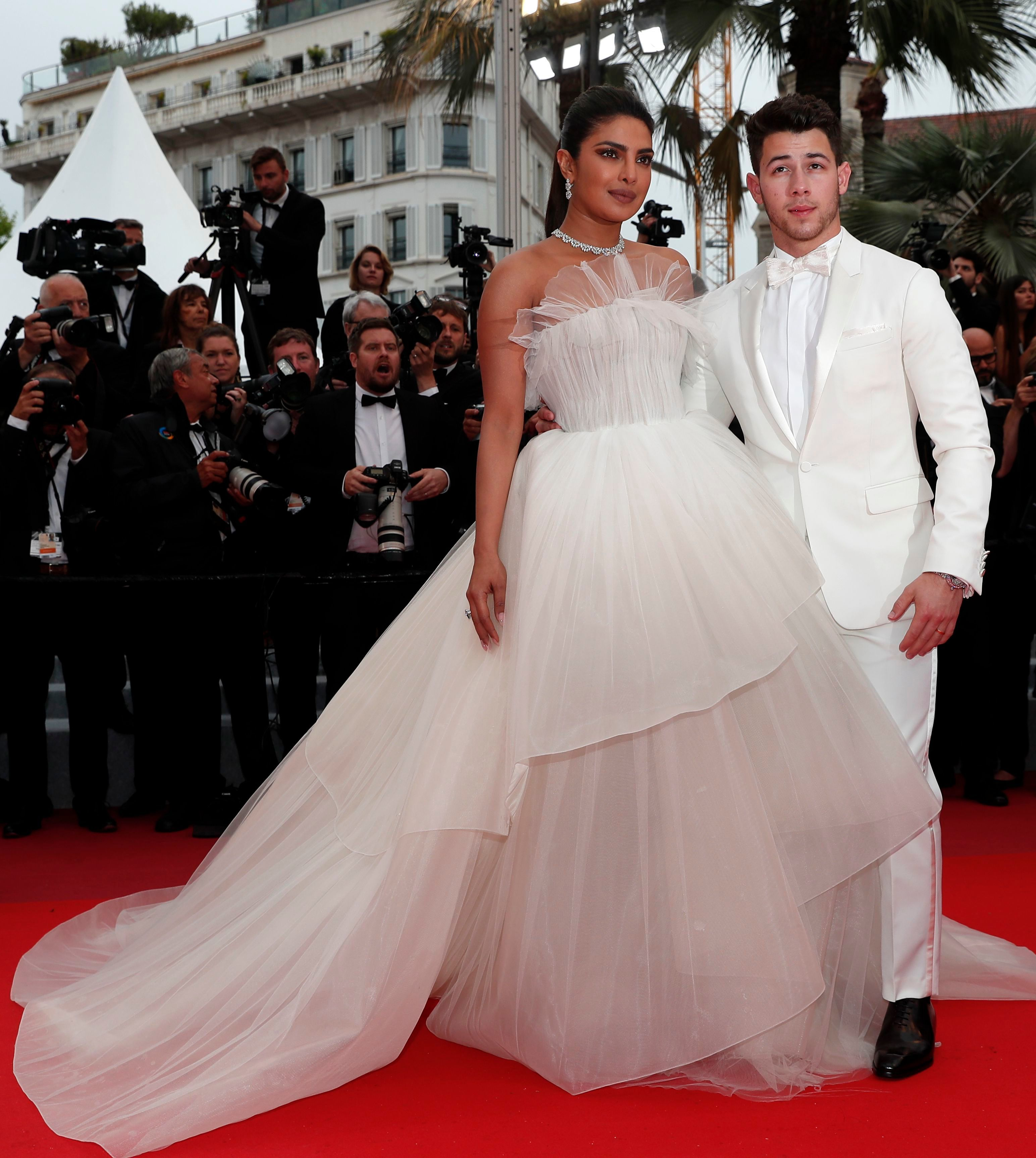 2019 Cannes Film Festival: See all the stars who attended