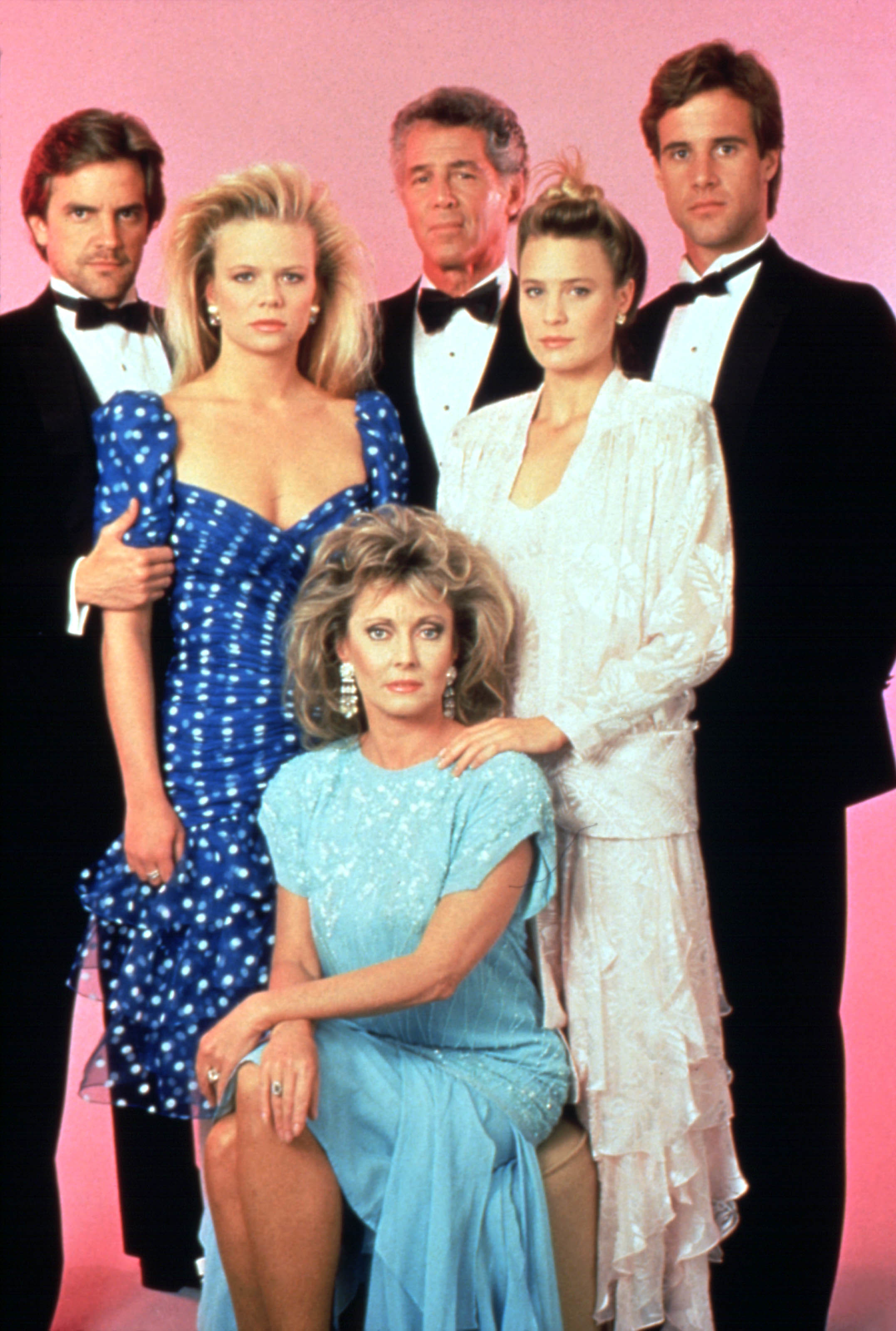 Greatest daytime soap operas ranked | Gallery | Wonderwall com