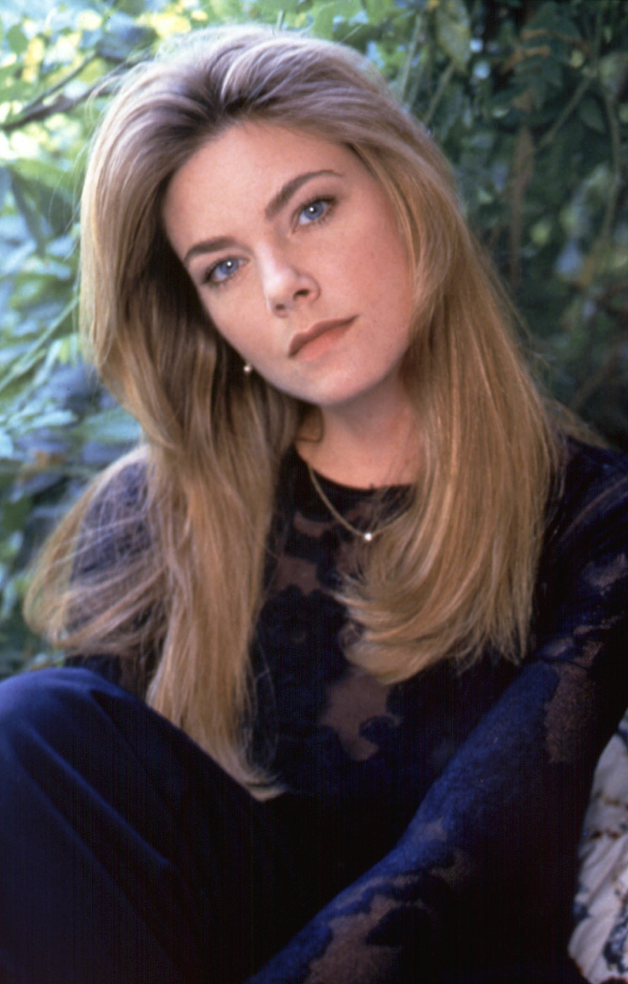 Paula Devicq, Party Of Five - Party of Five actors and