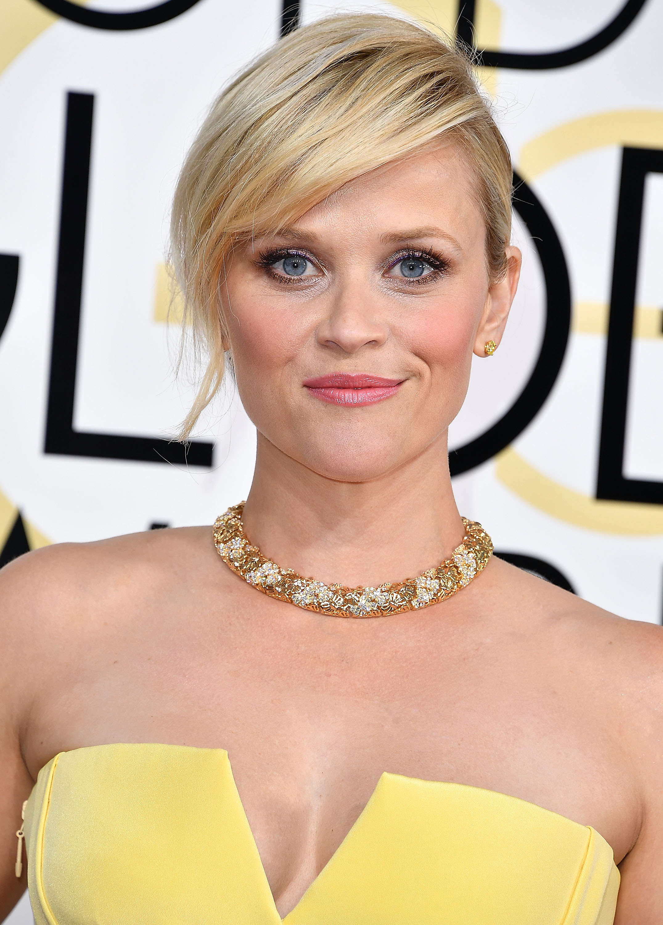 Reese Witherspoon Desktop Wallpaper   HD Wallpapers (High